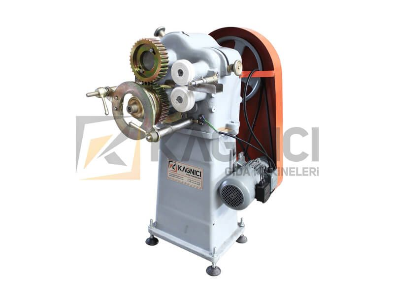 Rock Candy Forming Machine, Rock Candy Making Machine
