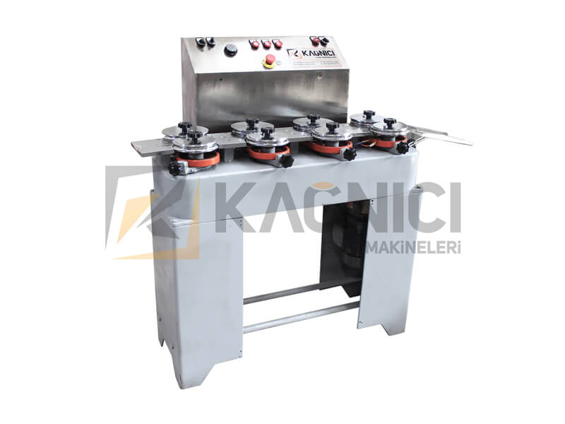 Rock Candy Slimming Machine, Rock Candy Making Machine