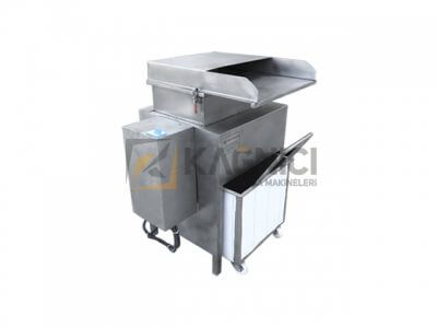 Saray Halwa Grinding Machine, Halwa Grinding Machine
