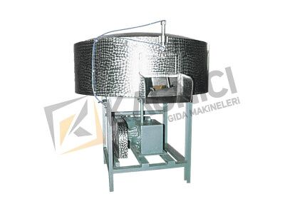 Sesame Shell Separating Machine