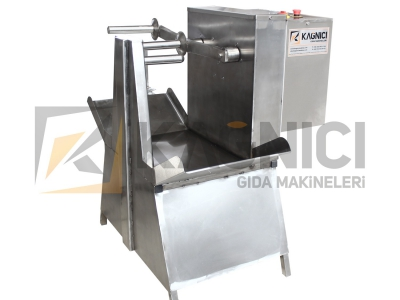 Sugar Whitening Machine , Sugar Pulling Machine